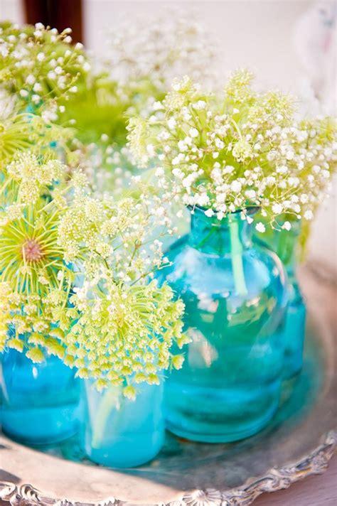 aqua green wedding ideas aqua green wedding colors palette aqua summer wedding