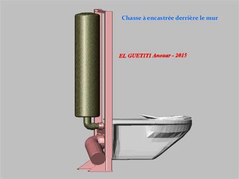 Chasse D Eau Commande by La Chasse D Eau Hydropneumatique 224 Commande Electrique