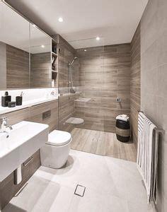 charming design modern bathroom ideas inspiration the do s
