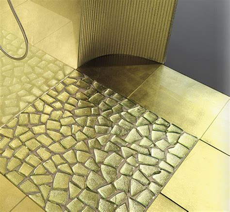Glass Bathroom Tiles Ideas Bathroom Flooring Tabathroom Floorbathroom Tilesbathroom Pplump