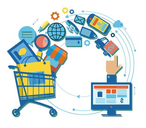 best e commerce site ecommerce websites stores traverse city web design