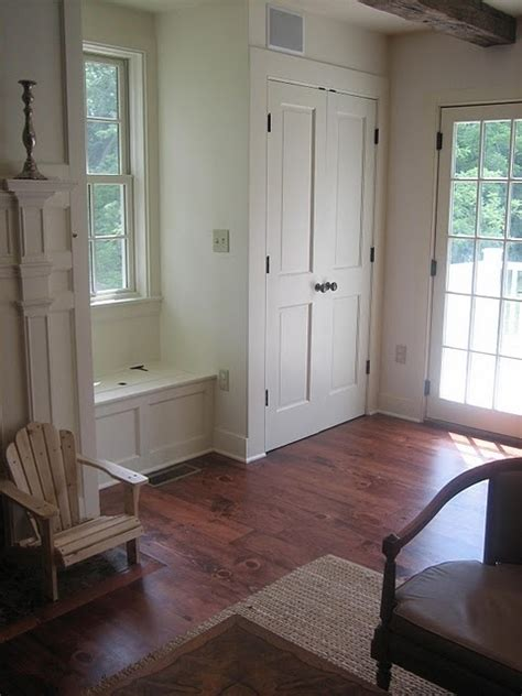 martha stewart floor ls my favorite white used on all of the trim here at