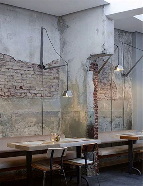 design e café best 25 industrial cafe ideas on pinterest
