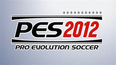 jual kaset games pc murah 10ribudvd modernw4r3 jual kaset games pro evolution soccer 2012 modernw4r3