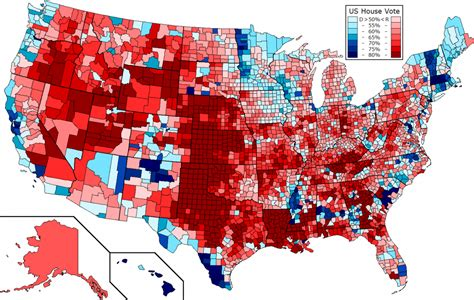 us map and blue counties 2012 gui design maps with heat maps and other data