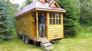 tiny homes images people who abandoned their tiny homes business insider