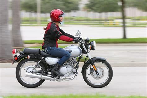women s short motorcycle image gallery nighthawk motorcycle 2014