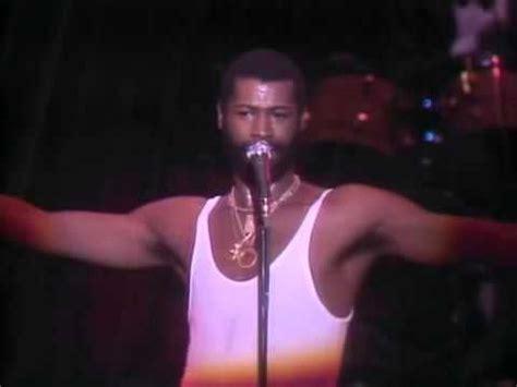 Teddy Pendergrass The Door by Teddy Pendergrass Soul 1h00 Live In 1979 Best Of