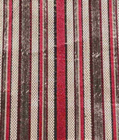 a review of jacquard fabric la chaambre jacquard shaneel fabric for sofa cushions