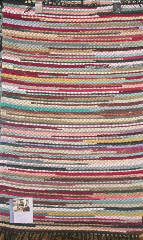 Thrift Rugs by Corduroy Rugs
