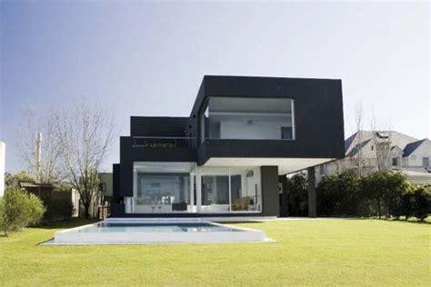 stylish house home interior design modern stylish house exterior