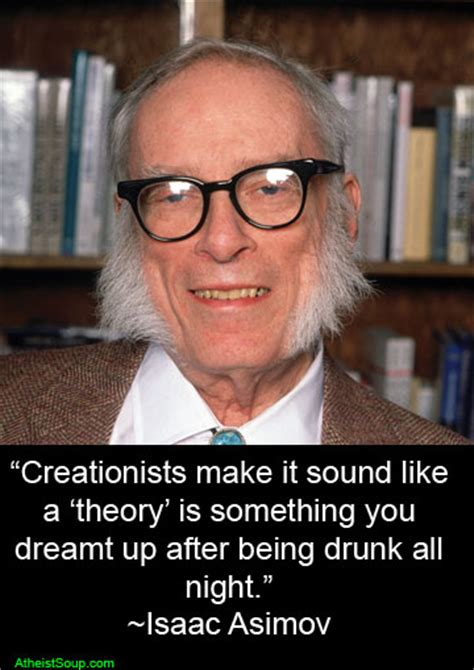 Quote Series Isaac Asimov arisotle s muse a for thinkers isaac asimov on