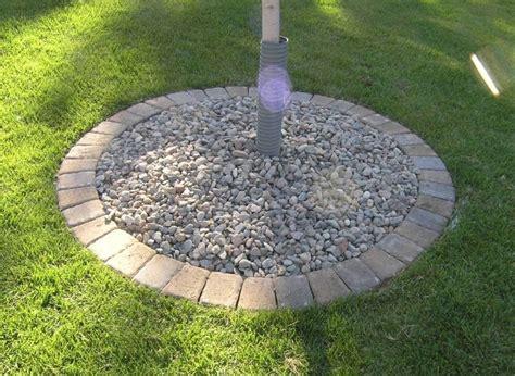 landscape edging stone のおすすめアイデア 25 件以上 pinterest 花壇の