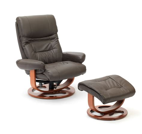 Recliner Cost Belice Swivel Recliner World Of Scooters Manchester