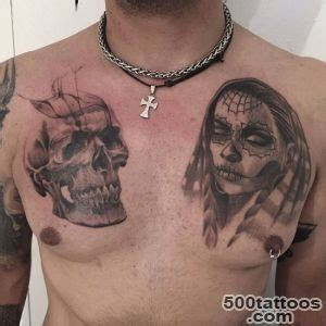 gangsta cross tattoos tattoos designs ideas meanings images