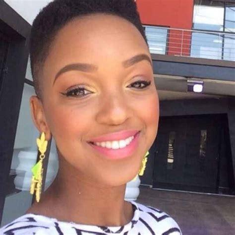 nandi ngomas short hairstyles nandi ngoma short hair styles 17 best images about nandi