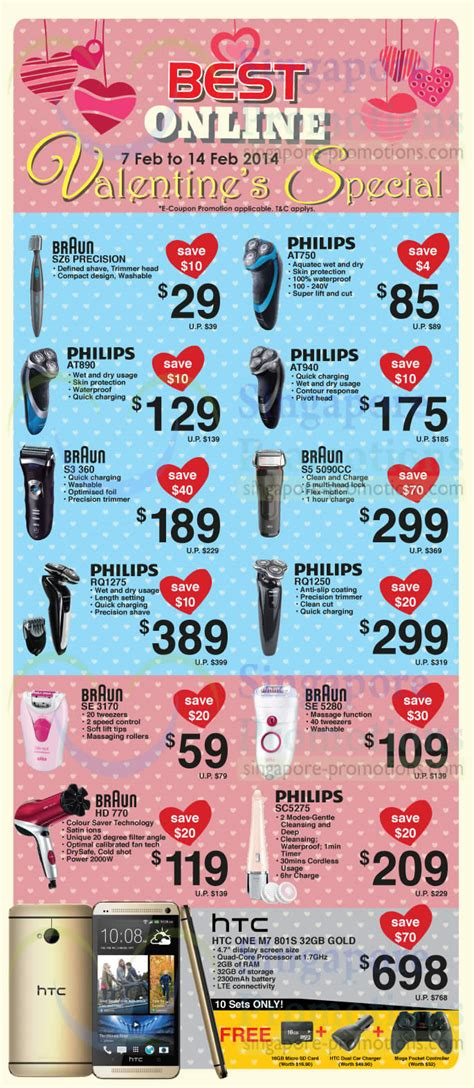Hair Dryer Brush Braun by Braun Philips Toothbrush Shavers Epilators Hair Dryer