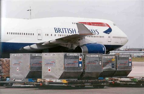 pin by international movers boston ma on international moving cargo airlines airways