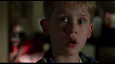 home alone home alone image 15933591 fanpop