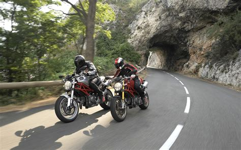 motorcycle touring 3 days ducati trio motorcycle tour on the best roads of