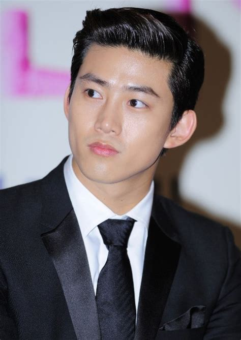 top 10 most popular korean actors in 2015 top 10 handsome korean actors 2015