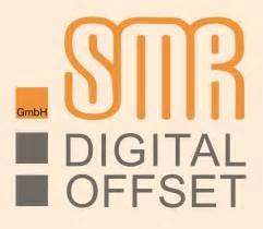 Aufkleber Drucken Lassen Rastatt by Smr Digital Offset Gmbh Mehr Als Nur Drucken