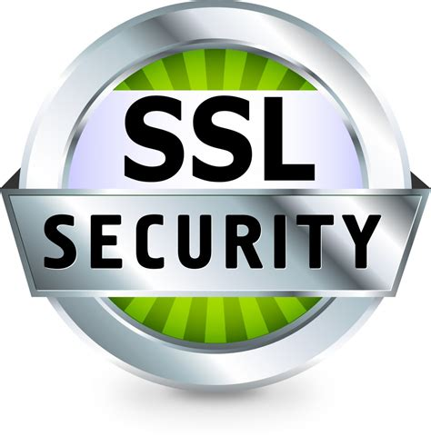 security for webmasters how to secure your website from hackers books https boosts ssl encrypted in search results