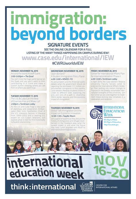theme education week 2015 celebrate international education week nov 16 20 see
