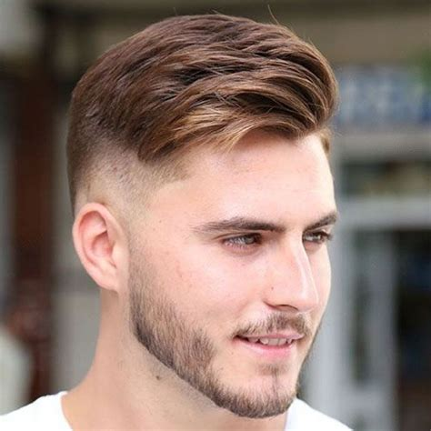 comb over fade ask com image search haircuts comb over fade haircut 2018 cabelo masculino cabelo e