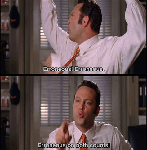 vince vaughn movie quotes 32 best wedding crashers images on pinterest wedding
