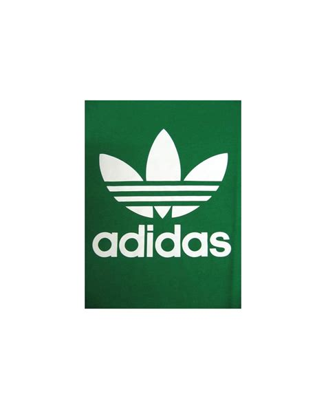 adidas trefoil wallpaper green new adidas logo collection 7 wallpapers