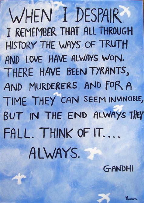 Words Of Wisdom 25 Words Of Wisdom