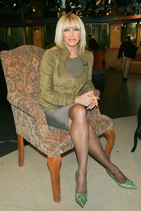 suzanne somers photo gallery   suzanne somers pics