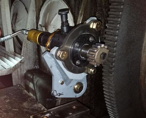 cardinal valley industrial supply air starter blog