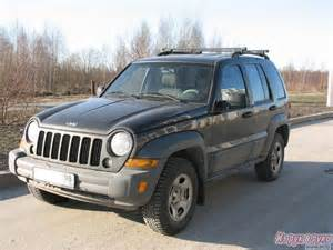 2005 jeep liberty images 2400cc gasoline manual for sale