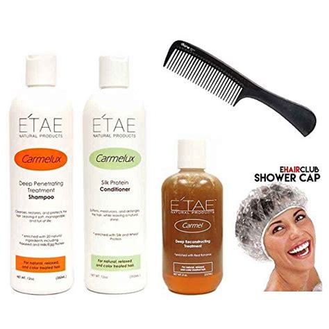 best shoo for color treated hair 2015 shoo conditioner treatment electrical etae natural