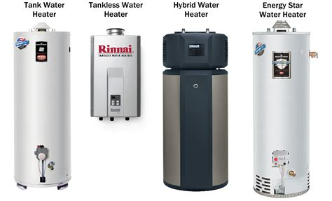 Hak Water Heater 1 ten things you might not about water heaters