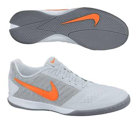 cool soccer shoes indoor cool nike indoor soccer shoes car interior design