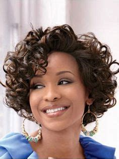 short curly wigs for black women over 50 pictures short wigs for black women over 50 women