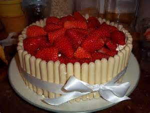 best looking cakes in the world www pixshark com images galleries with a bite
