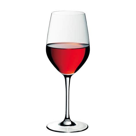 bicchieri di rosso il rosso bicchiere di arti marziali w 252 rstel e streghe