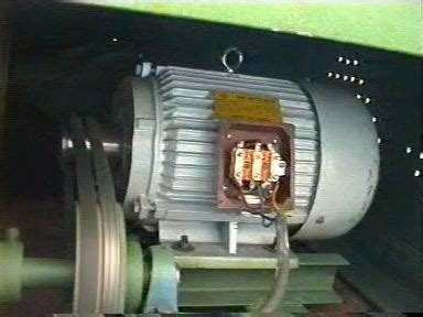 harga kapasitor dinamo pompa air jp terima gulung dinamo pompa air dll