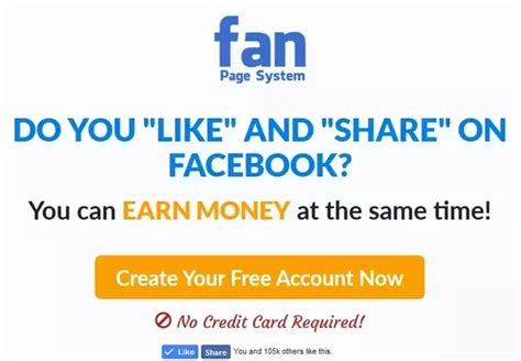 Make Money Online On Facebook - how to make money online by updating facebook status how to