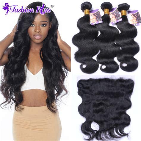 aliexpress frontal aliexpress hair bundles with frontal