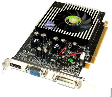 Vga Card Nvidia Geforce Gt 220 ixbt labs nvidia geforce gt 220 graphics card page 1 introduction design