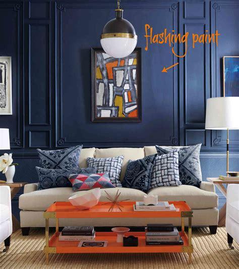 paint sheen for living room living room paint sheen modern house