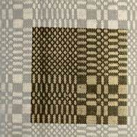 weaving pattern library craft revival shaping western north carolina past and present