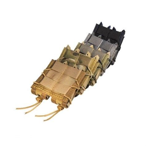 best molle pouches best 25 molle mag pouch ideas on molle gear