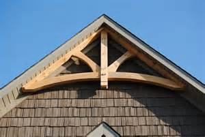17 best images about gable trim on dress up
