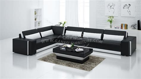 furniture prices turkey modern home furniture sofa prices
